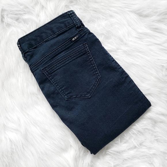 3/20$ - DCS JEANS - Women's Skinny Jeans - 25